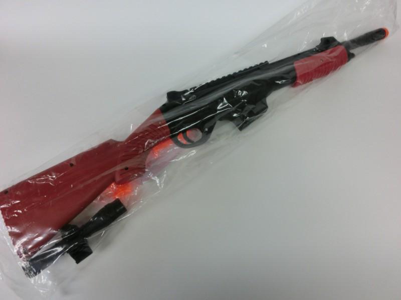 CIMG0255